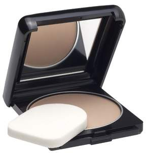 COVERGIRL® Simply Powder Compact 520 Creamy Natural .41oz