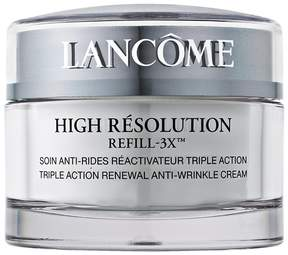 Lancôme WOMENS BEAUTY