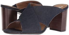 Aerosoles High Alert Women's Shoes
