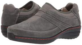 Aetrex Kimber Women's Shoes