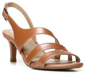 Naturalizer Women's 'Tami' Sandal