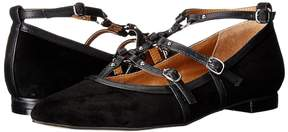 Corso Como CC Mince Women's Shoes
