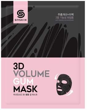 Forever 21 G9 Skin 3D Volume Gum Mask