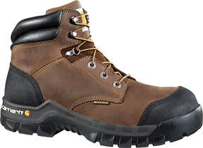 Carhartt CMF6380 6 Rugged Flex Boot (Men's)