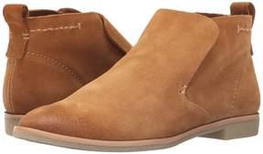 Dolce Vita Colt Women's Shoes