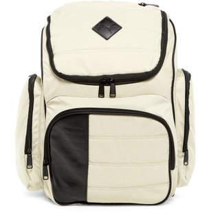 PUMA Equation Backpack