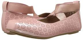 Jessica Simpson Madora Girl's Shoes