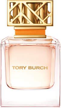 Tory Burch Eau de Parfum, 1.7 oz