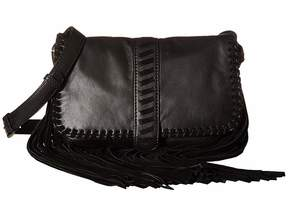 Scully Winnie Soft Leather Handbag