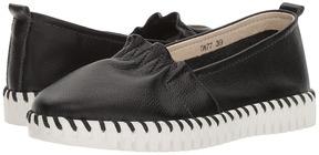 Bernie Mev. TW77 Women's Slip on Shoes