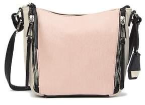 Jessica Simpson Baylinn Crossbody Bag
