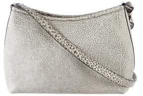 Hermes Dalmatian Berlingot Bag - BLACK - STYLE