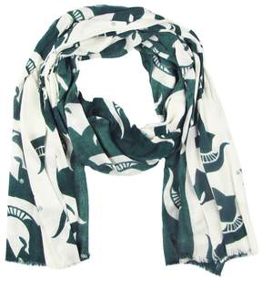 NCAA Michigan State Spartans MVP Scarf