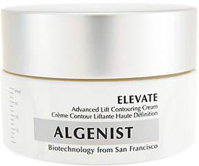 Algenist ELEVATE Adv. Lift Contouring Cream Auto-Delivery
