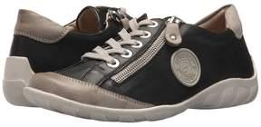 Rieker R3443 Liv 43 Women's Shoes