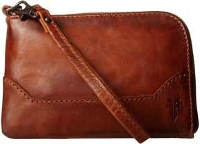 Frye Melissa Wristlet Wristlet Handbags