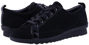 Rockport Truflex Chenole Lace-Up Women's Shoes