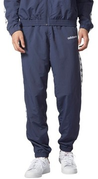 adidas Men's Tnt Trefoil Wind Pants