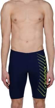 Arena Swim trunks