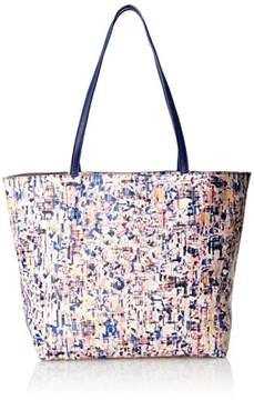 Danielle Nicole Savannah Tote Shoulder Bag