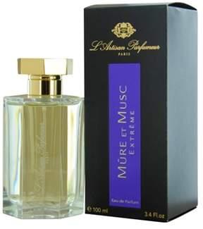 L'Artisan Parfumeur LArtisan Parfumeur Lartisan Parfumeur Mure Et Musc Extreme By Lartisan Parfumeur For Women.
