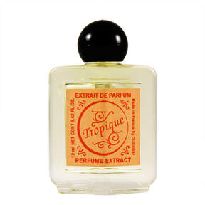 Tropique Perfume Extract by L'Aromatheque (12ml Perfume Extract)