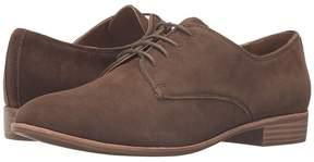 G.H. Bass & Co. Ella Women's Shoes