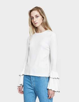 Which We Want Charles Top
