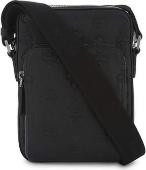 MCM Ottomar messenger bag