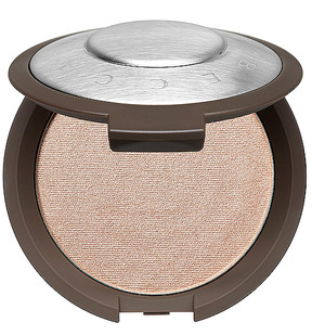 Becca Shimmering Skin Perfector Pressed.