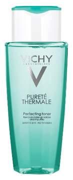 Vichy Purete Thermale Perfecting Toner 6.76 oz