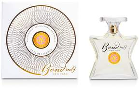 Bond No.9 Fling Eau De Parfum Spray