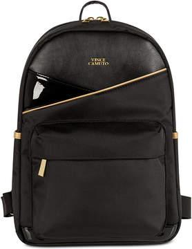 Vince Camuto Harrlee Backpack