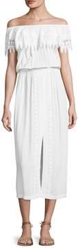 LaBlanca La Blanca Costa Brava Dress