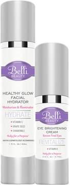 Belli Vitamin Enriched Brightening Duo