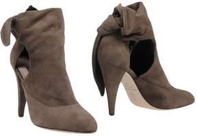 Sarah Jessica Parker Ankle boots