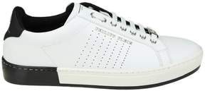 Philipp Plein Sneakers Brogue Shoes Men