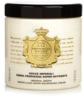 Perlier Imperial Honey Imperial Drops Body Cream