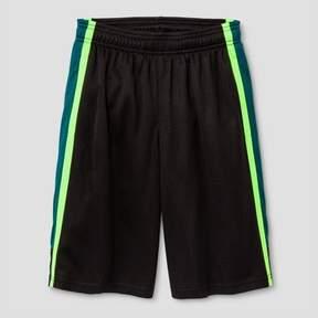 Champion Boys' 2-in-1 Basketball Shorts