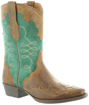 Ariat Zealous (Girls' Youth)