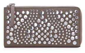 Vince Camuto Bonny – Studded Wallet