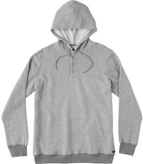 RVCA Capo 3 Pullover Hoodie - Men's