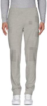 Remi Relief Casual pants