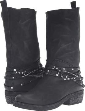 Dolce Vita Joss Women's Shoes