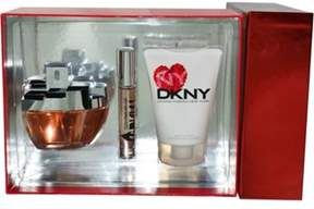 Donna Karan Dkny My Ny By For Women.