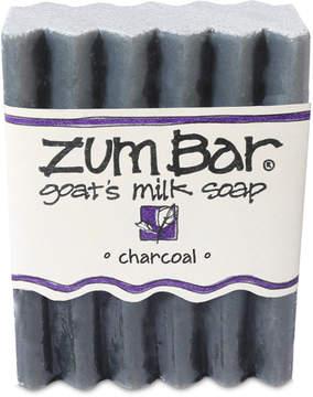 Indigo Wild Charcoal Zum Bar Soap by 3oz Bar)