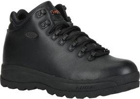 Lugz Men's Mono SR Ankle Boot