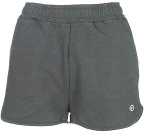 Champion By Wood Wood Short