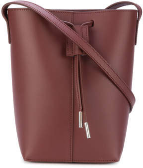 Pb 0110 bucket shoulder bag