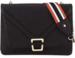 Sam Edelman Madeline Accordion Shoulder Bag